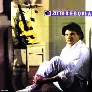 Zitto Segovia