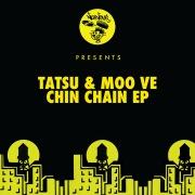 Chin Chain EP
