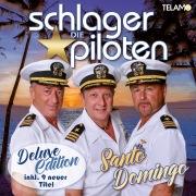 Santo Domingo (Deluxe Edition)