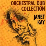 Orchestral Dub Collection