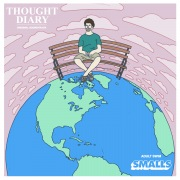 Thought Diary (Original Soundtrack)