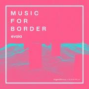 music for border