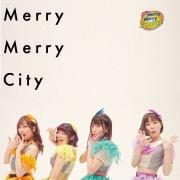 merry♡merry♡city