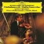 Brahms, Tchaikovsky, Mendelssohn: Violin Concertos, Violin Recital