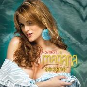 Con Sabor A... Mariana Seoane