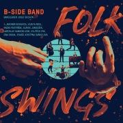Folk Swings