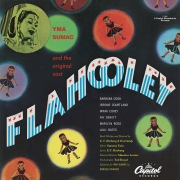 Flahooley (Original Broadway Cast Recording)