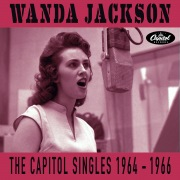 The Capitol Singles 1964-1966