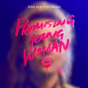 """It's Raining Men (From """"Promising Young Woman"""" Soundtrack)"""