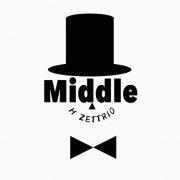 Middle(32bit float/96kHz)