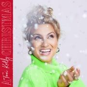 A Tori Kelly Christmas