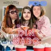 Din Nabo