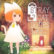 迷い猫の旅 -Stray Cat Doors 1+2- オリジナル・サウンドトラック