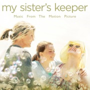 My Sister's Keeper (Music From The Motion Picture)