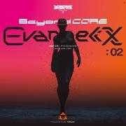 Beyond core EVANGELIX 02