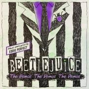 Beetlejuice: The Demos The Demos The Demos