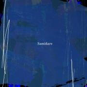 Samidare