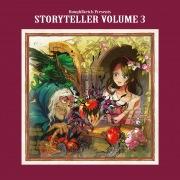 STORYTELLER VOLUME 3