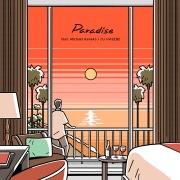 Paradise feat. Michael Kaneko