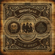 Ace of Spades (40th Anniversary Edition) [Deluxe]