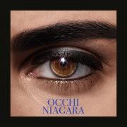 Occhi Niagara