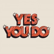 Yes You Do (single edit)