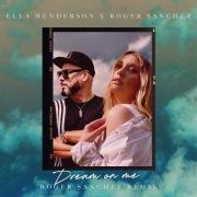 Dream On Me (Roger Sanchez Remix)