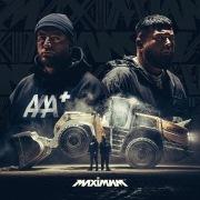 Maximum III+