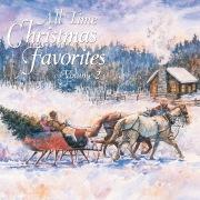All Time Christmas Favorites, Volume II