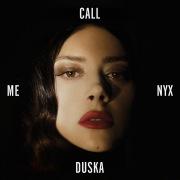 Call Me Nyx