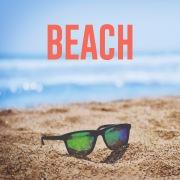 Beach (I'm At The Beach)