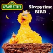 Sesame Street: Sleepytime Bird
