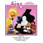 Sesame Street: Sing: Songs of Joe Raposo, Vol. 2