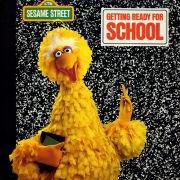 Sesame Street: Getting Ready For School