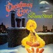 Sesame Street: Christmas Eve On Sesame Street