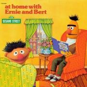 Sesame Street: At Home With Ernie & Bert