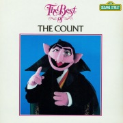 Sesame Street: The Best Of The Count