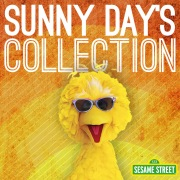 Sesame Street: Sunny Days Collection
