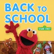 Sesame Street: Back to School