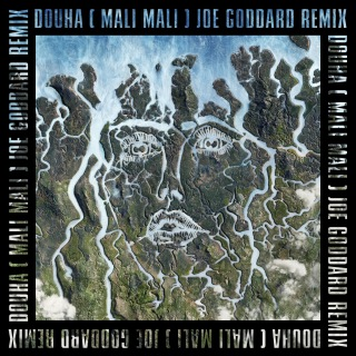 Douha (Mali Mali) (Joe Goddard Remix / Edit)