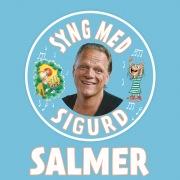 Salmer Og Bibelsange - Syng Med Sigurd