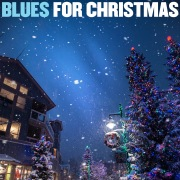 Blues for Christmas