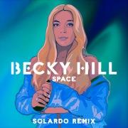 Space (Solardo Remix)