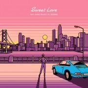 Sweet Love feat. 大橋純子