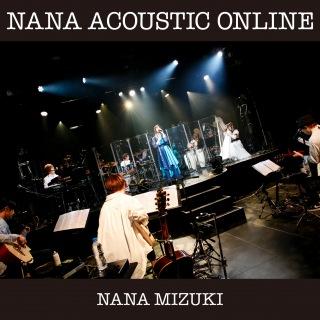NANA ACOUSTIC ONLINE