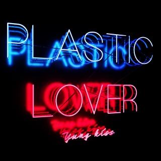 Plastic Lover