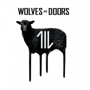 Wolves And Doors