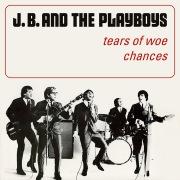 Tears of Woe / Chances