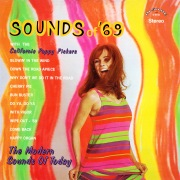 Sounds of '69 (Remastered from the Original Alshire Tapes)