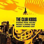 During Peak Hours (Mood II Swing Dub) [Harry Romero Edit]